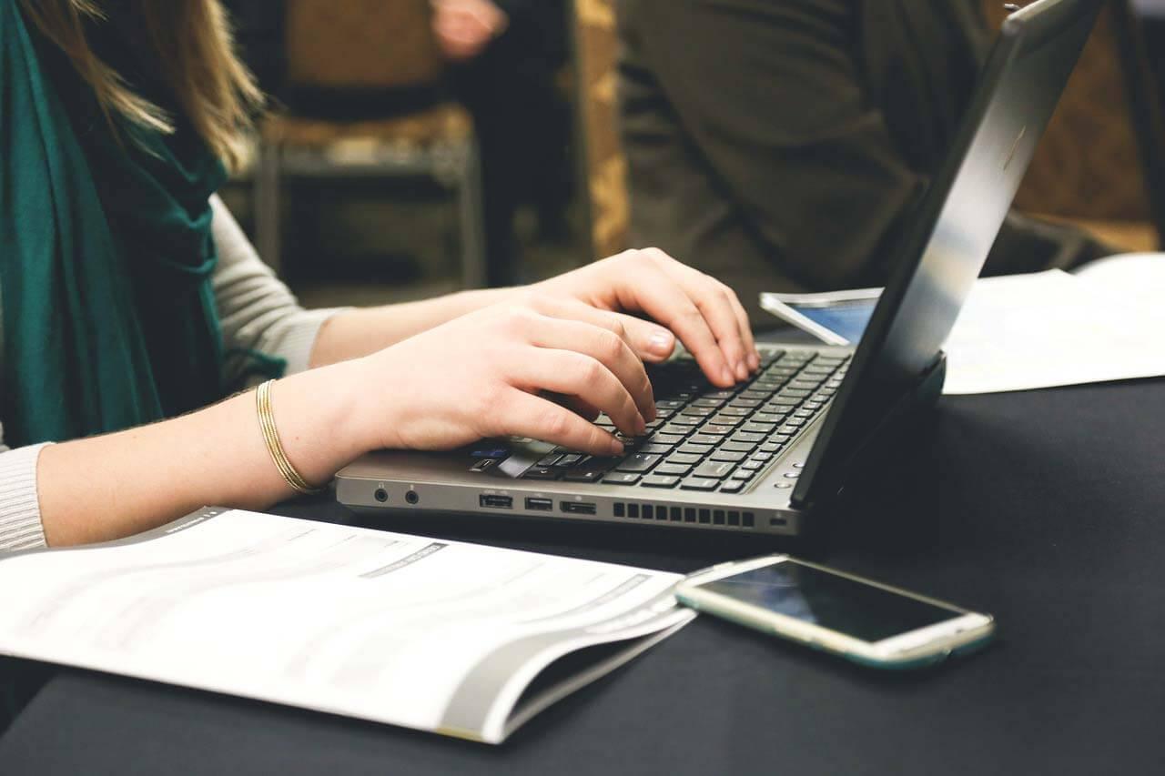 blogging-img