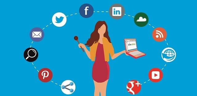 digital-marketing-ppc