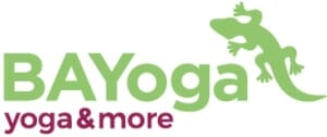 BAYoga-logo