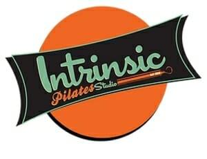 Intrinsic-Pilates