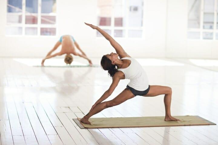 flexibility-yoga