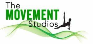 movement studios