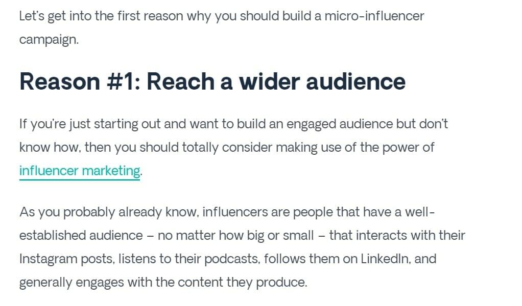 reach-wider-audience